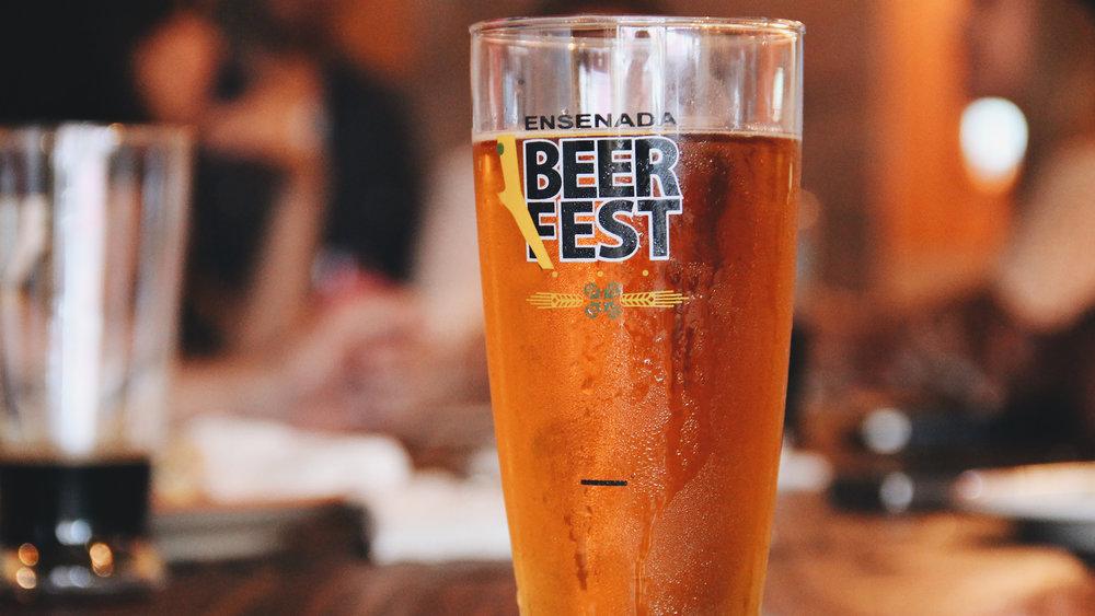 ens beer fest mar 2019.jpg