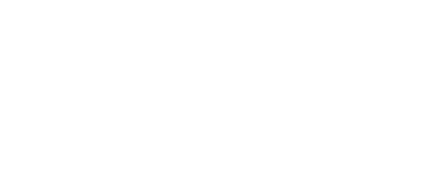 Joe Diamond