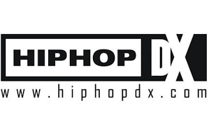 HipHop DX.png