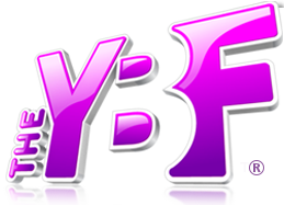 theybf-logo.png