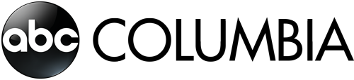 abccolmbia_logo.png