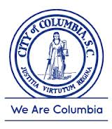 city of columbia.jpg
