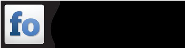 fayobserver_logo.png
