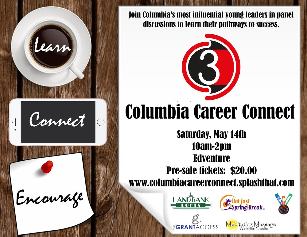 Columbia Career Connect Flyer.jpg