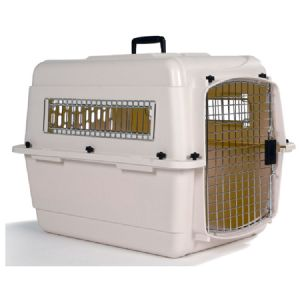 sky-vari-kennel.jpg