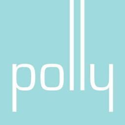 Polly Magazine:  Contributing Writer for Issue 2 (3 articles)