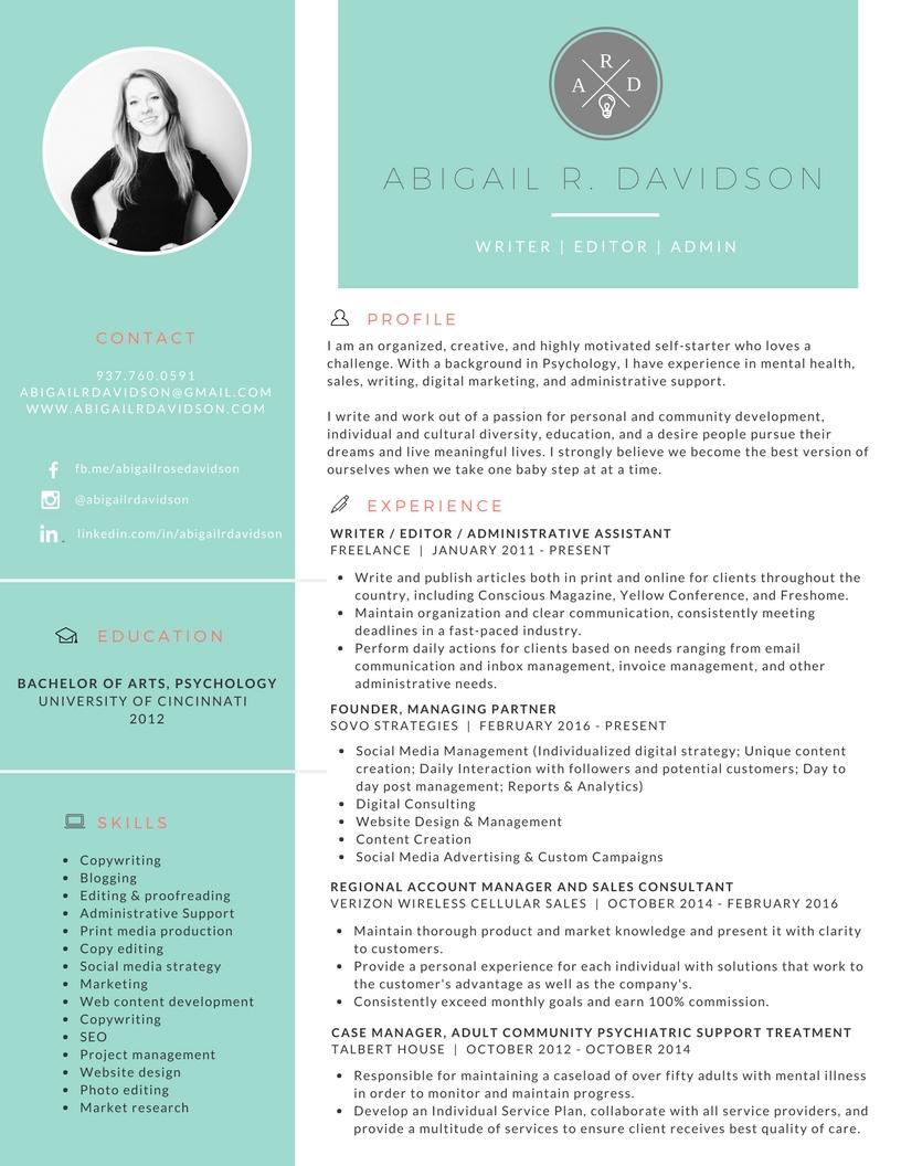 Abigail Davidson - Resume (1).jpg