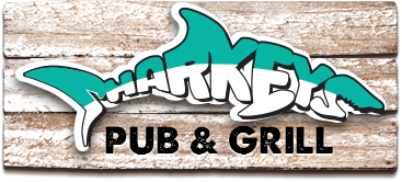 Sharkeys Pub & Grill