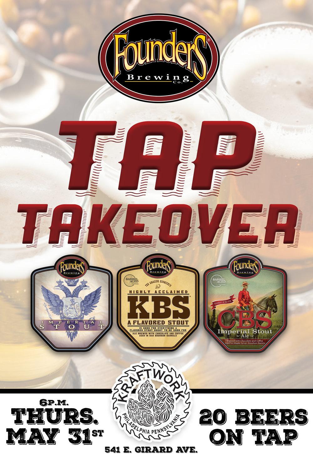 tap takeover3-4.jpg
