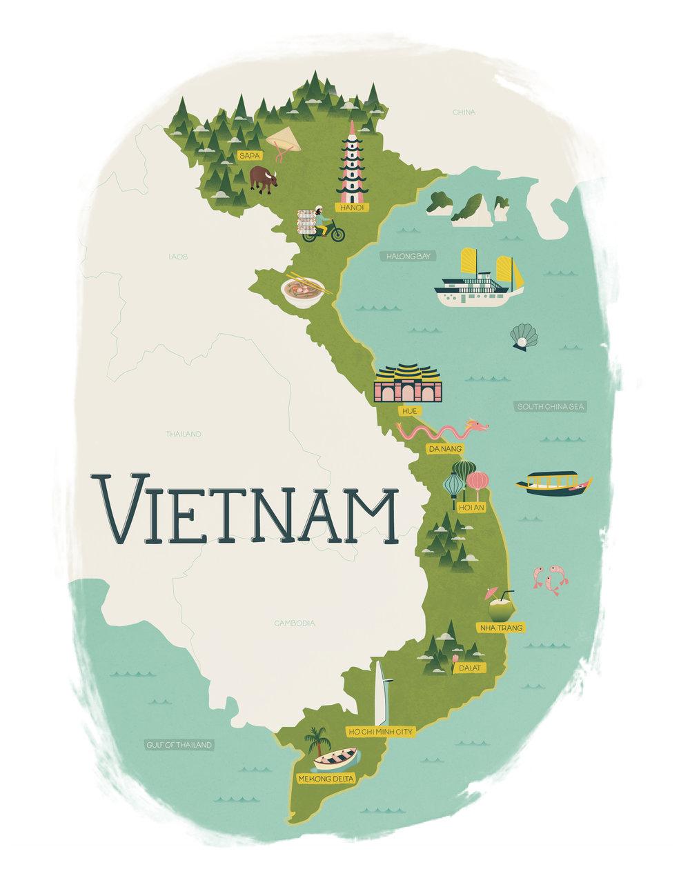 vietnamillustratedmap.jpg