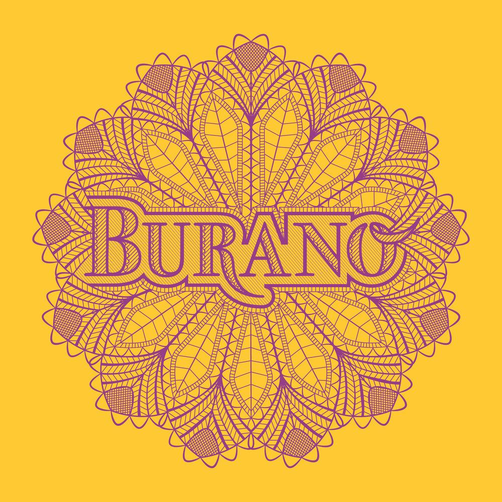 BURANO -