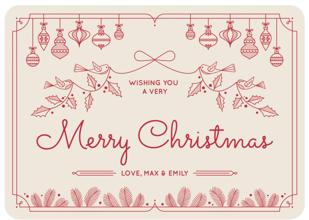 christmas graphics.jpg
