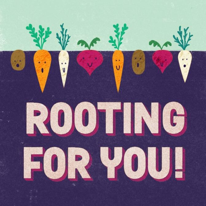 Rootingforyou.jpg