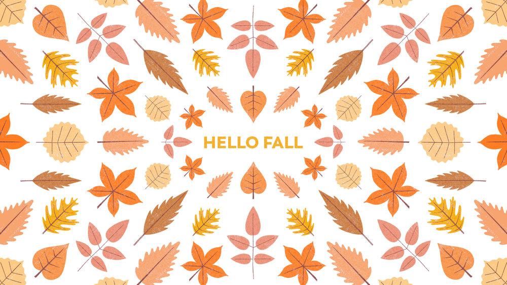 fall digital wallpaper.jpg