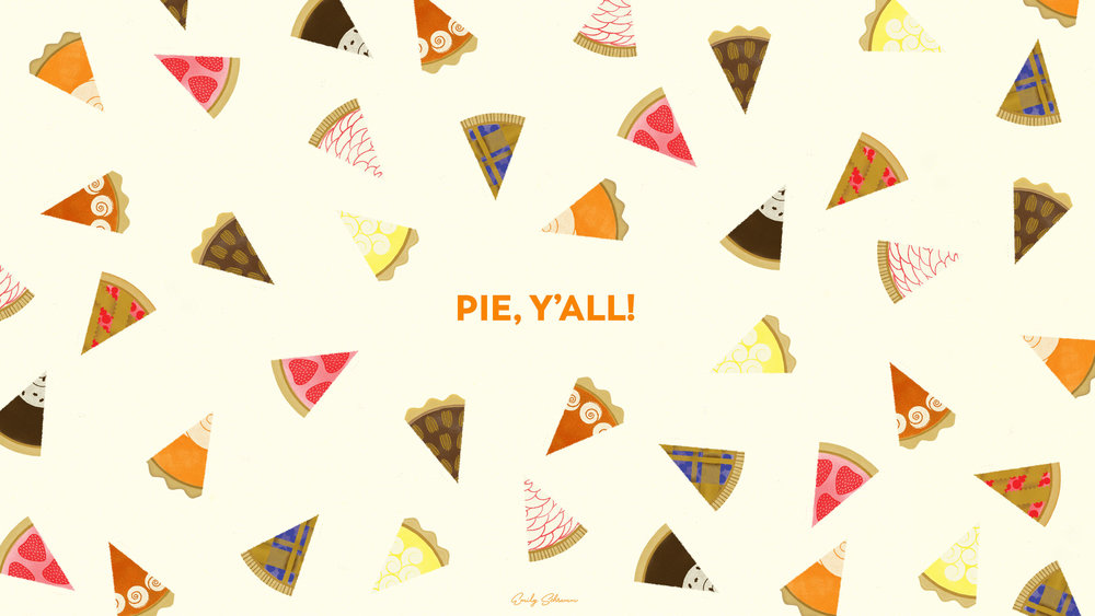 pie digital wallpaper.jpg