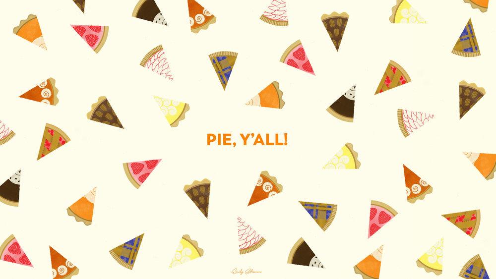 pie digital wallpaper.jpg