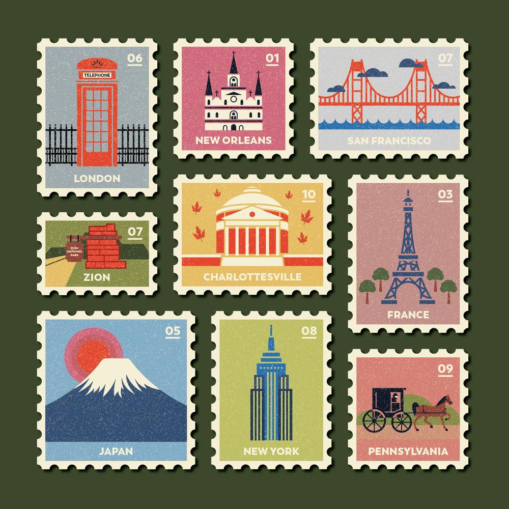 postage stamp illustration.jpg