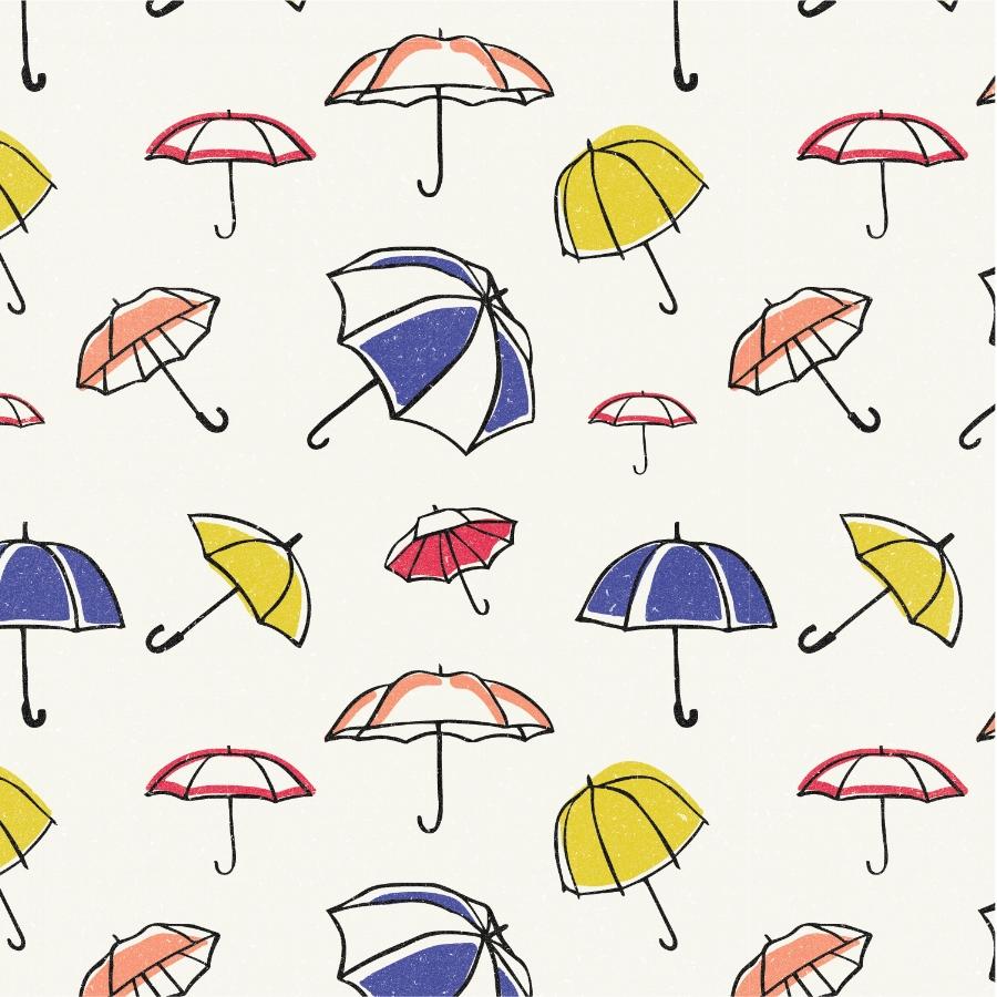 umbrella pattern.jpg