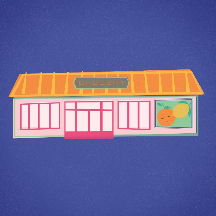 restaurant illustration.jpg