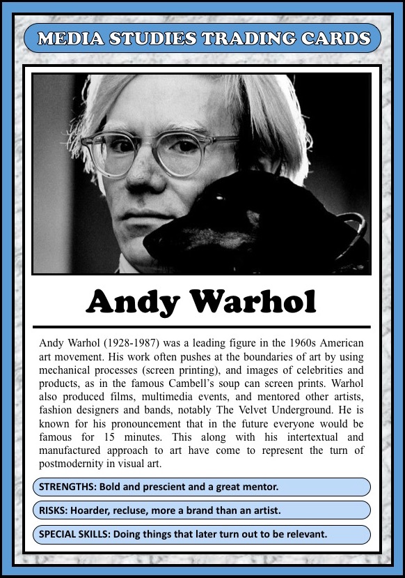 Warhol.jpg