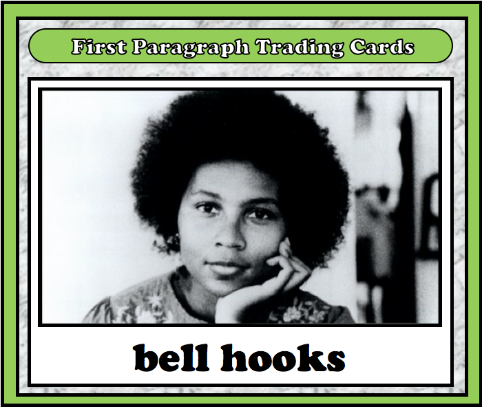 bell hooks.png
