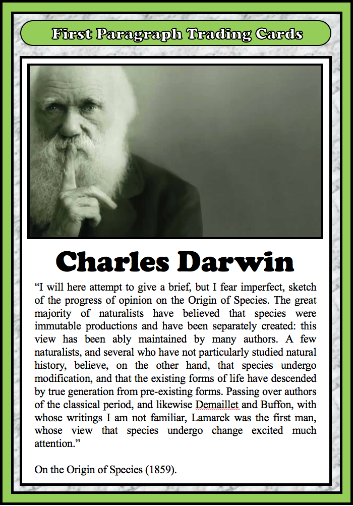 Charles Darwin.png