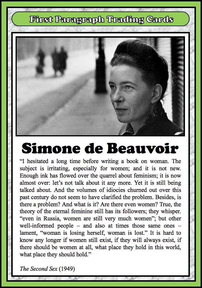 Simone de Beauvoir.png