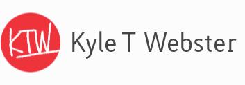 Kyle T. Webster