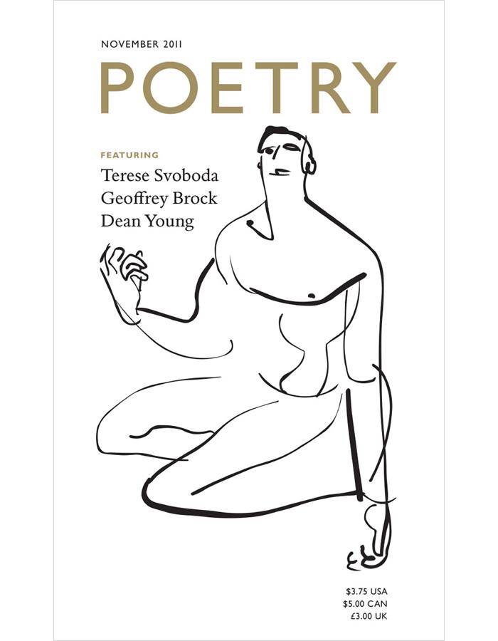 poetry1.jpg