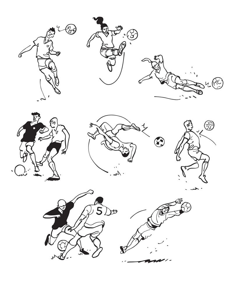 Webster_Soccer.jpg