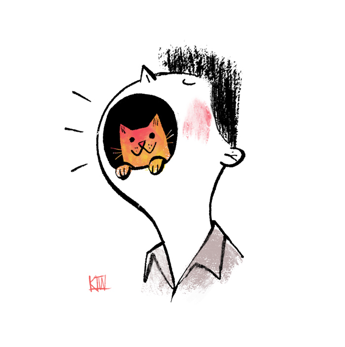 catmouth.jpg