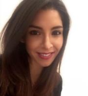Astrid Soto