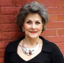 Ellen Hunt
