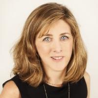 Marci Weisler