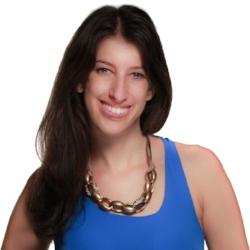 Jessica Pelz