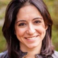Claudia Iannazzo
