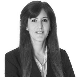 Jessica Kurtis
