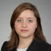 Danielle Lemberg