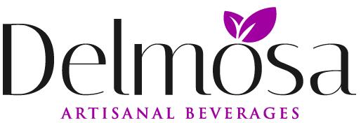 Delmosa_Logo-02.jpg