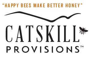 Catskill Provisions.jpg