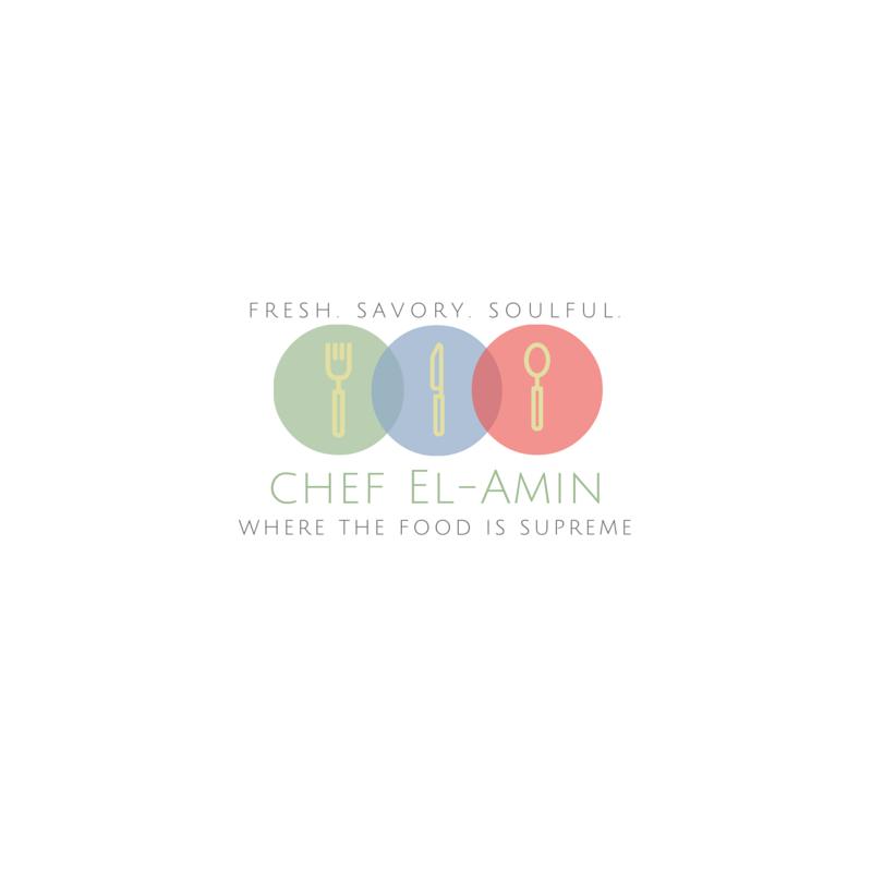 chef-el-amin-logo.png