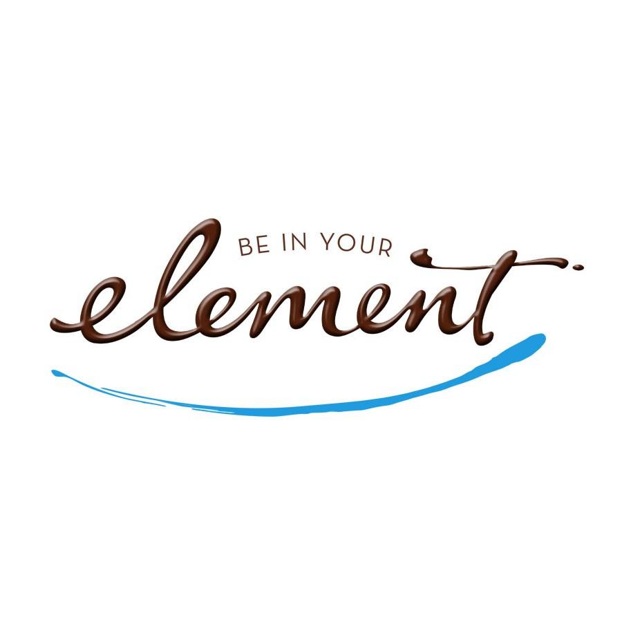 elementsnacks.jpg