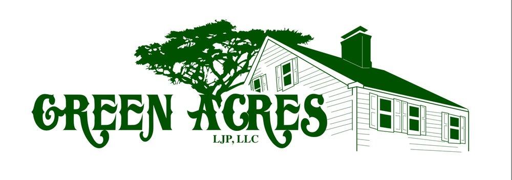Greenacres.logo.jpg