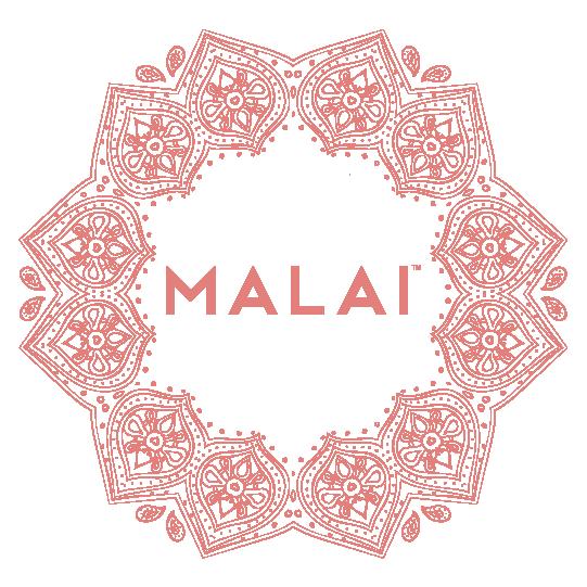 Malai_Logos_Web-03.png
