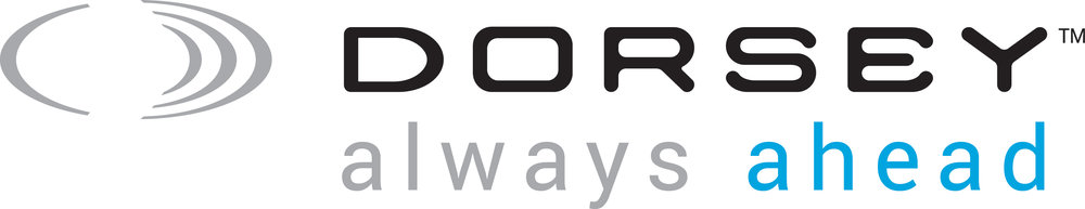 Dorsey_ahead_Logo_black_CMYK.jpg