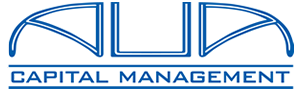 cropped-AUA_Capital_Management_Logo300x91.png