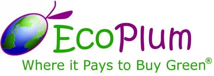 ecoplum-logo-proj-big cropped corner.jpg