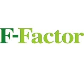 ffactor_1431393824_280.jpg