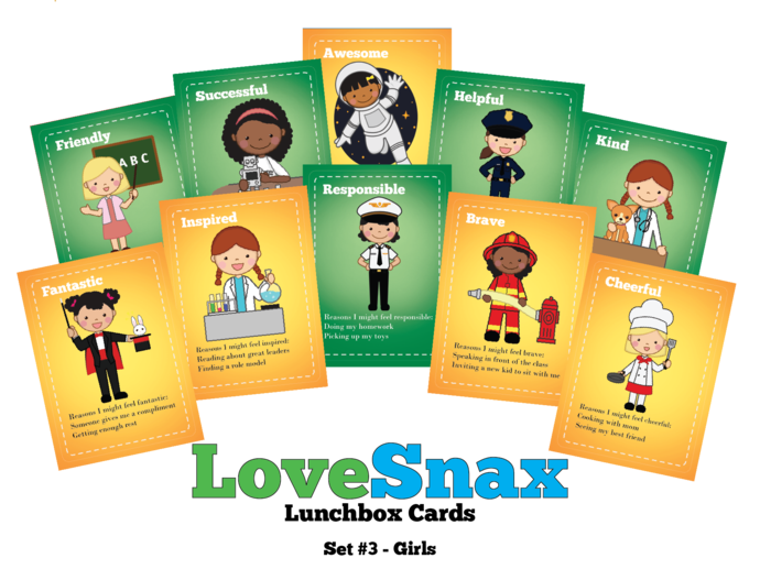 LoveSnax_set_3_girls_by_Mirror_Books-01_345x345@2x.png