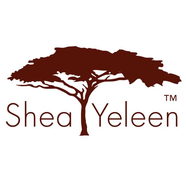 20130402215755-Shea_Yeleen_Logo_Squarish.jpg